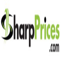 sharpprices.com coupons