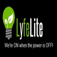 shoplyfelite.com coupons