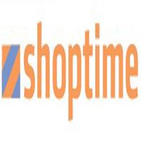 shoptime.com.br coupons