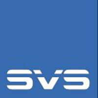svsound.com coupons