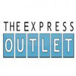 theexpressoutlet.com coupons