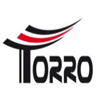 torro-shop.de coupons