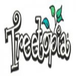 treetopia.co.uk coupons