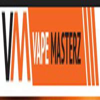 vapemasterz.com coupons