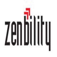 zenbility.com coupons