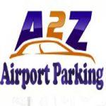 a2zairportparking.co.uk coupons