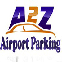 a2zairportparking.co.uk coupons