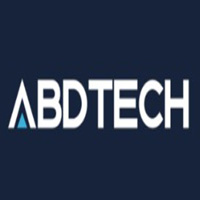 abdtech.net coupons