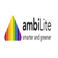 ambilite.com coupons