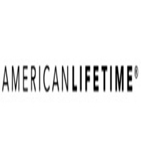 american-lifetime.com coupons