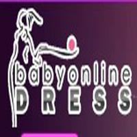 babyonlinedress.fr coupons