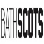 bathscots.com coupons