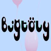 bigtoly.com coupons