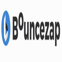 bouncezap.com coupons