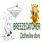 breezecatcher-clothesline.com coupons