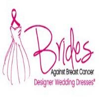 bridesagainstbreastcancer.org coupons