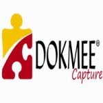 dokmee.com coupons