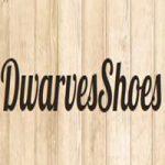 dwarvesshoes.com coupons