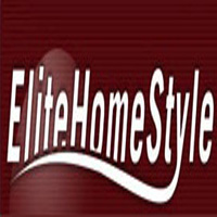 elitehomestyle.com coupons