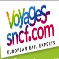 en.voyages-sncf.com coupons