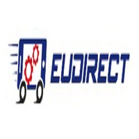 eudirect.shop coupons