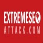 extremeseoattack.com coupons
