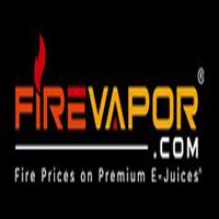 firevapor.com coupons