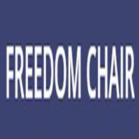 freedomchair.com coupons