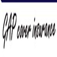 gapcoverinsurance.co.uk coupons