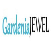 gardeniajewel.com coupons