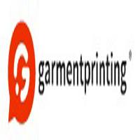 garmentprinting.co.uk coupons