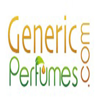 genericperfumes.com coupons