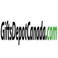 giftsdepotcanada.com coupons