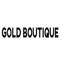 goldboutique.com coupons