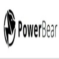 gopowerbear.com coupons