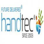 handtec.co.uk coupons