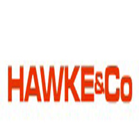hawkeandco.com coupons