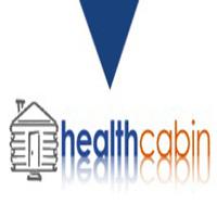 healthcabin.net coupons
