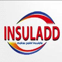 insuladdmfg.com coupons
