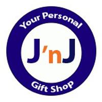 jillnjacks.com coupons