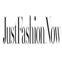 justfashionnow.com coupons