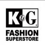 kgstores.com coupons