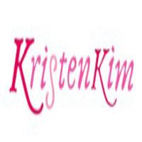 kristenkim.com coupons