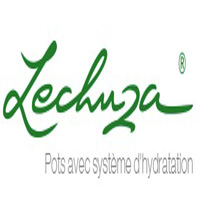 lechuza.fr coupons