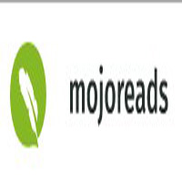 mojoreads.com coupons