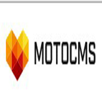 motocms.com coupons