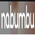 nabumbu.com coupons