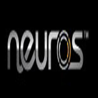 neurostechnology.com coupons