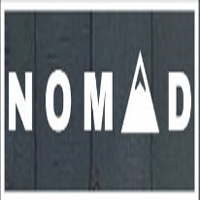 nomadbeds.com coupons