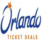 orlando-ticket-deals.co.uk coupons